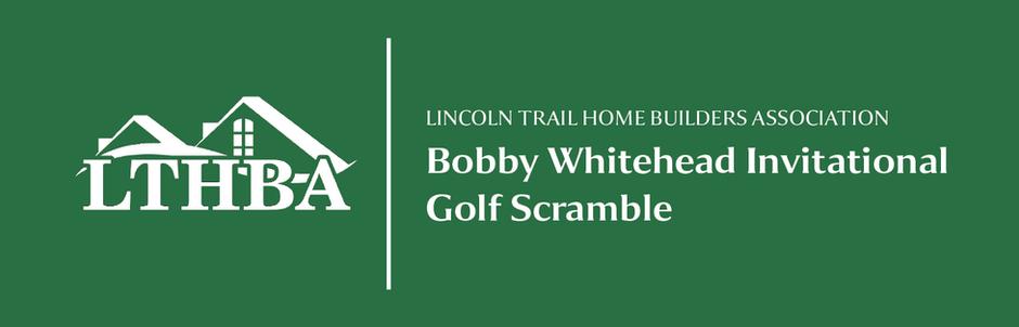 2021 Golf Scramble Announced