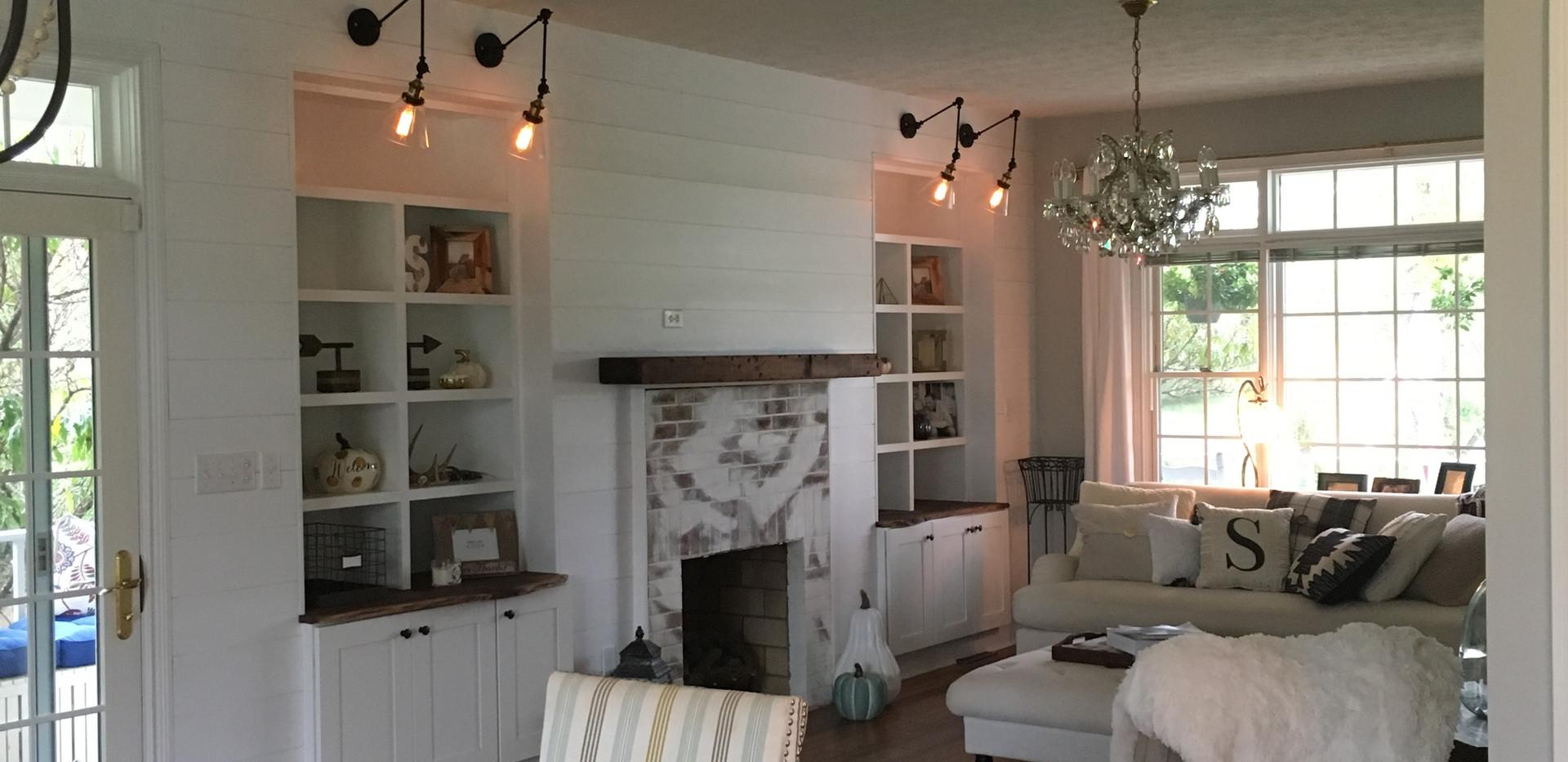 Ireland Quality Homes