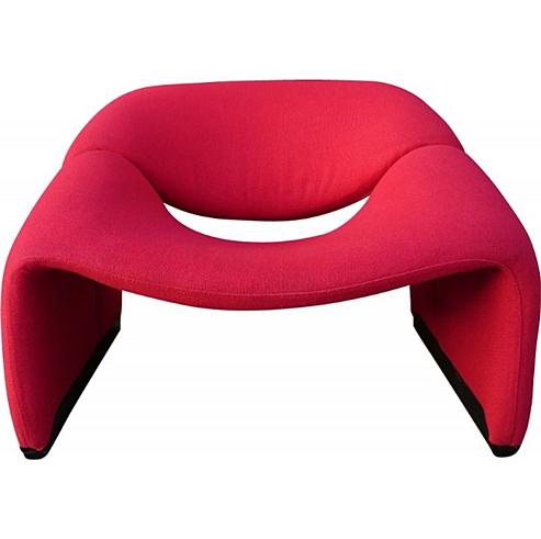 benibroc vente en ligne de mobilier et d 39 objets vintage. Black Bedroom Furniture Sets. Home Design Ideas