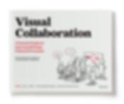 visual collaboration book