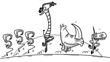 StoryDrawing_29.tif