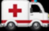 91413697_KAagard_FixMeUpDoc_Ambulance.pn