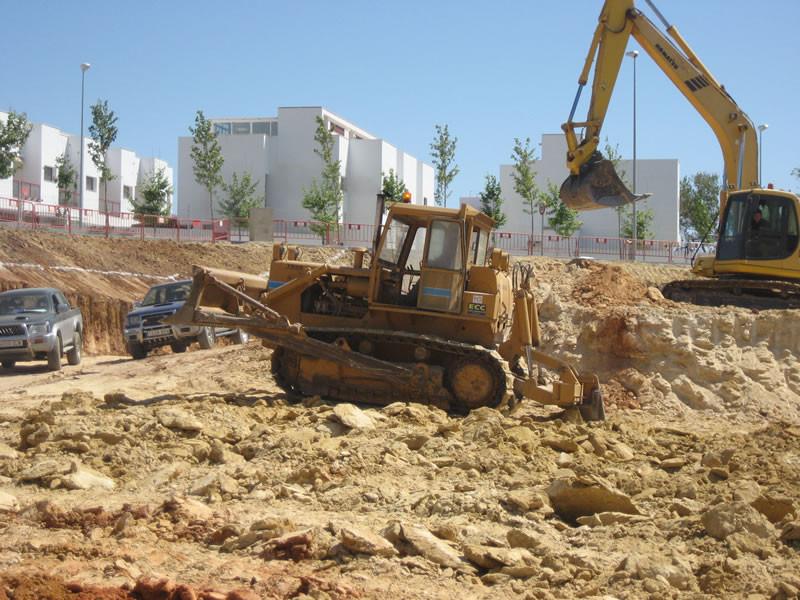excavacion_movimiento_tierras_7.jpg