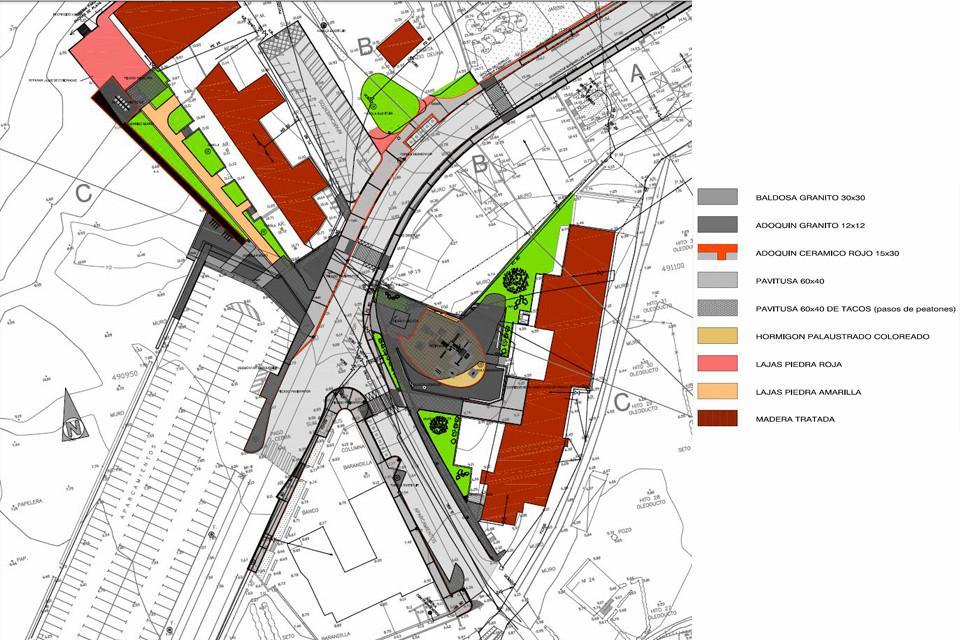 urbanizacion-playa-la-arena-ampliacion1.