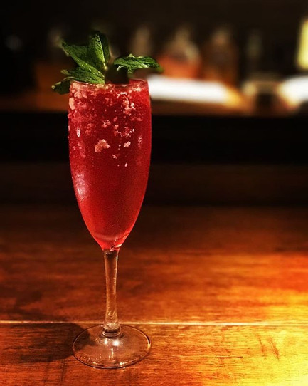 New cocktail list on it's way!_House-inf