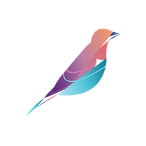 FeelOB logo_bird_regular_300ppi.png