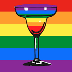 rainbow marg.png