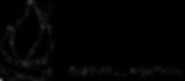 Cardwell RV Park logo