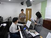 幼児音楽演習Ⅱ1.JPG