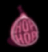 hop-final.png