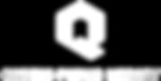 QPL_Logo_RGB_PURPLE_Centered_2_edited_ed