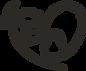 Final Logo with Transparancy Cropped bla