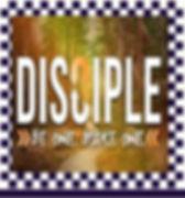 Discipleship Cropped.jpg