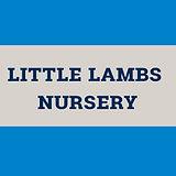 Little Lambs.jpg
