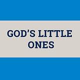 God's Little Ones.jpg