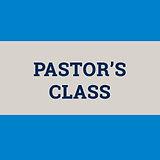 PASTORS CLASS.jpg