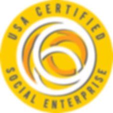 SE Logo New Circle.jpg
