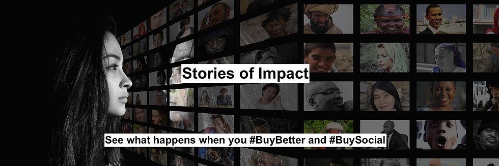 Stories of Impact web image BSUSA.jpg