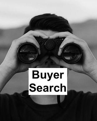 Buyer Search A.jpg