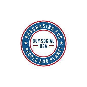 2299_certified_social_enterprise_LOGO_VP