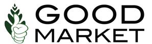 goodmarket.png