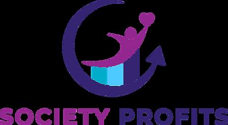 Logo no strap line PNG format.png