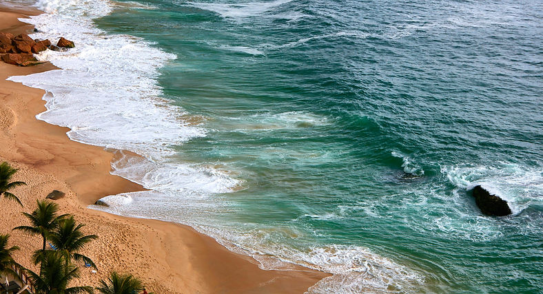 Waves_edited.jpg