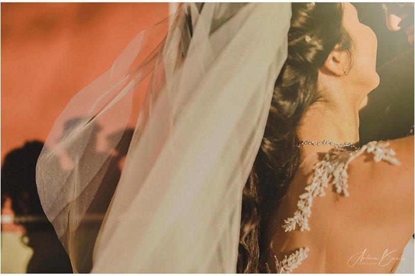 Hochzeitsfotofraf Landau Isar