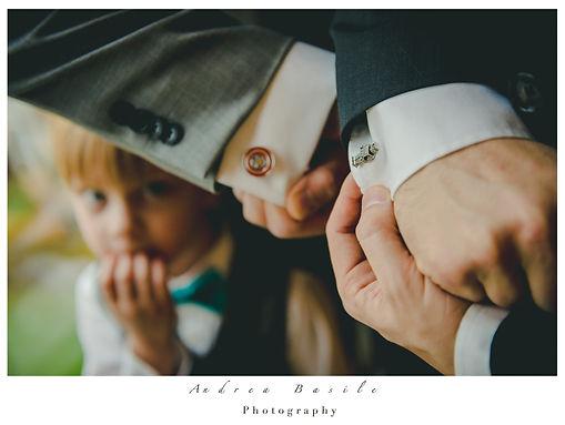 Wie arbeiten Ihre Hochzeitsfotograf?