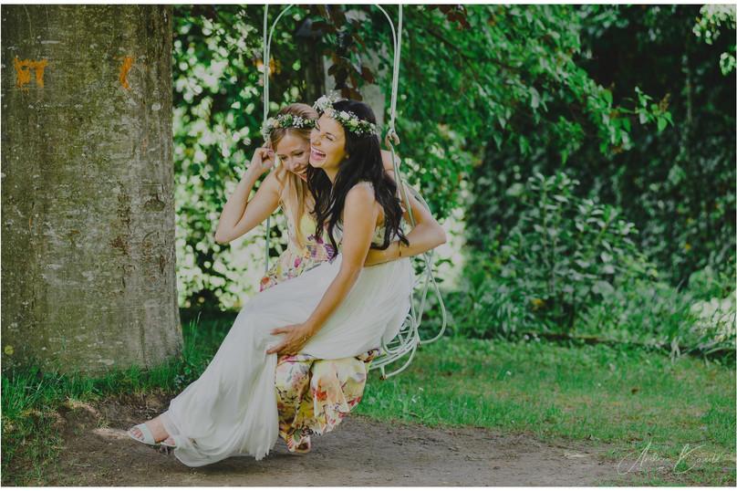 Hochzeitsfotograf Moosburg.jpg