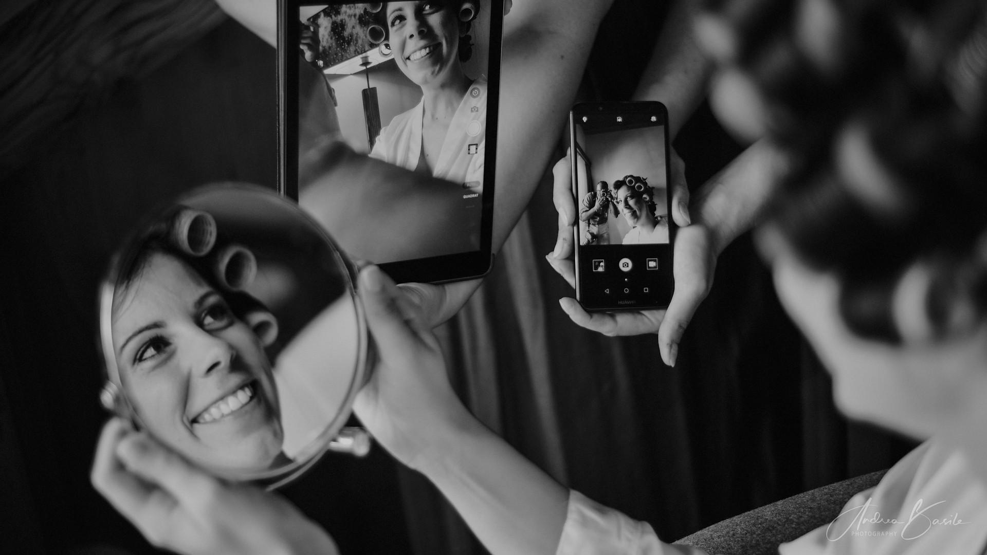 Unsere Tipps für die perfekte Hochzeit in München. Wir haben unsere langjährige Erfahrung als Hochzeitsfotograf München gebündelt und wollen Dir mit dieser Seite alle Empfehlungen geben, die Du für eine gelungene Hochzeit in München, Tegernsee, Freising, Landshut, Chiemsee brauchst.