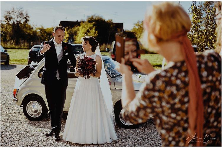 Ottobrunn Hochzeitsfotograf