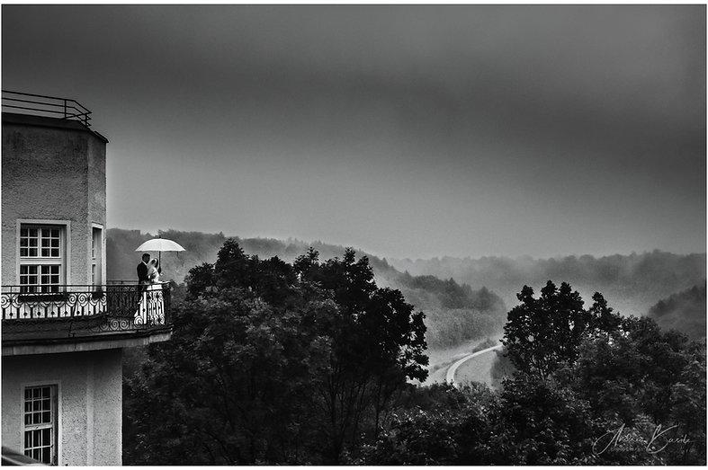 Grünwald Hochzeitsfotograf