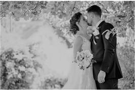 Fotografo di matrimoni Straubing