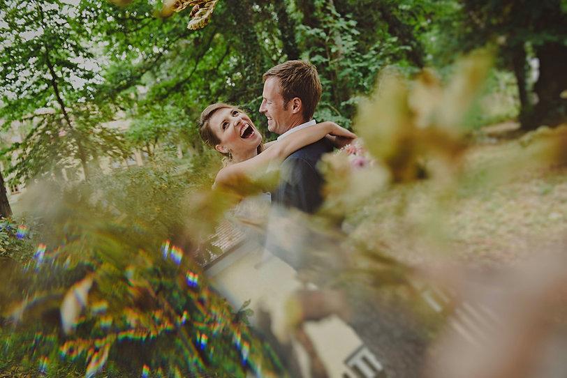 Hochzeitsfotogaf Dingolfing Preise