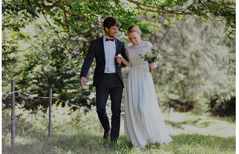 Hochzeitsfotografie München Preise und K