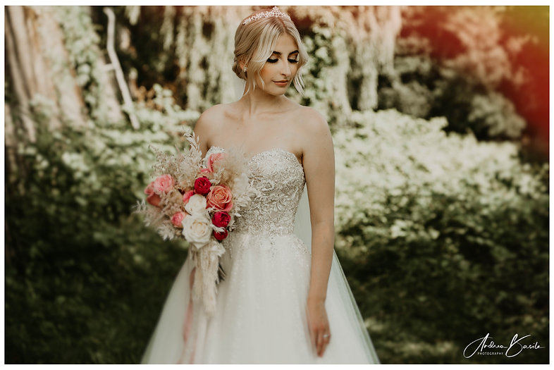 Hochzeitsfotograf in Fürth