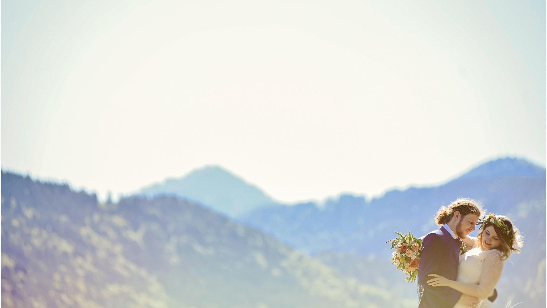 Hochzeitsfotograf Chiemsee