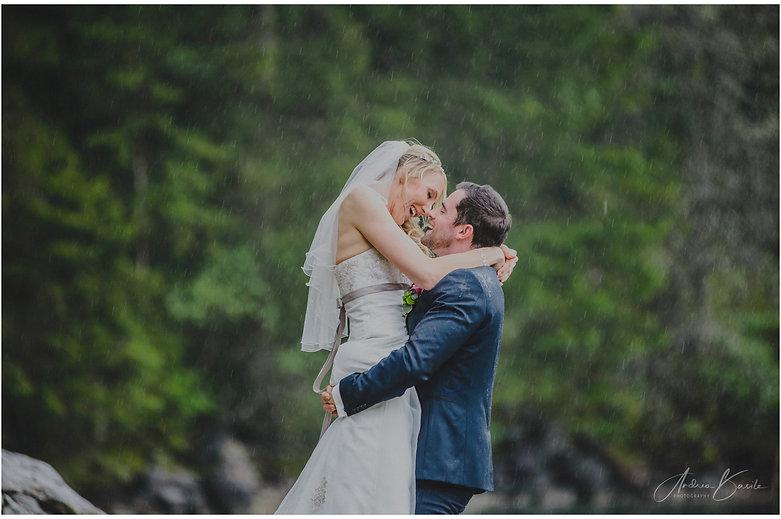 Hochzeitsfotograf Pullach