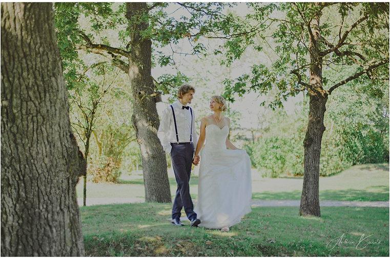 Insel Mühle Hochzeitsfotograf