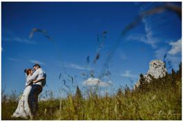 Fotografo di matrimoni Chiemsee