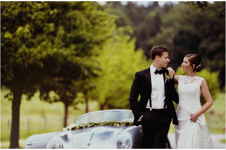 Hochzeitsfotograf Ergolding
