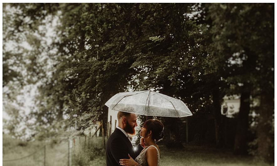 Hochzeitsfotograf Ammersee, Fotograf Ammersee – Ammersee und darüber hinaus. . Eure Hochzeit wird in ausdrucksstarken, wunderschönen Bildern für die Ewigkeit festgehalten.