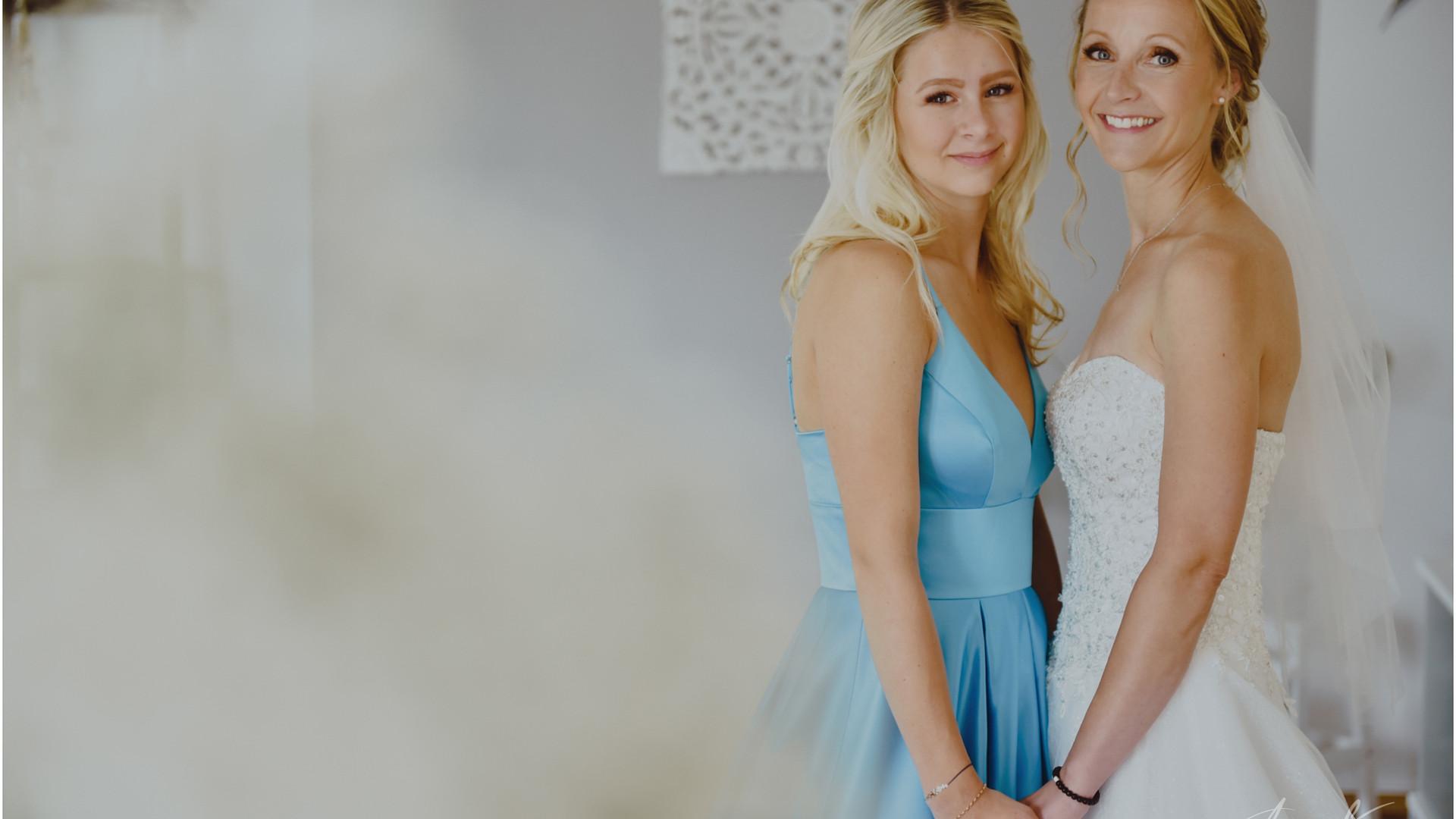 Hochzeitsfotograf Straubing