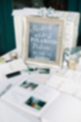 polaroid-wedding-guest-book-and-table.jp