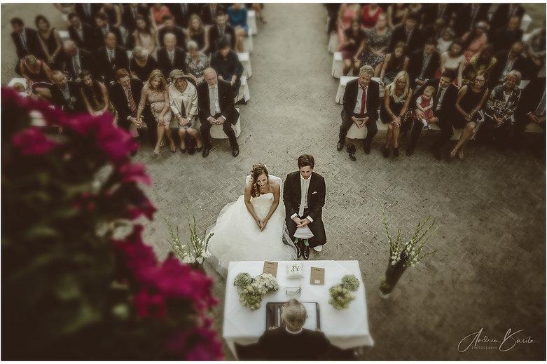 Hochzeitsfotograf Herrsching
