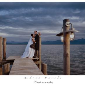 HOCHZEITSFOTOGRAF CHIEMSEE Herzlich Willkommen auf meiner Seite Hochzeitsfotograf Chiemsee!