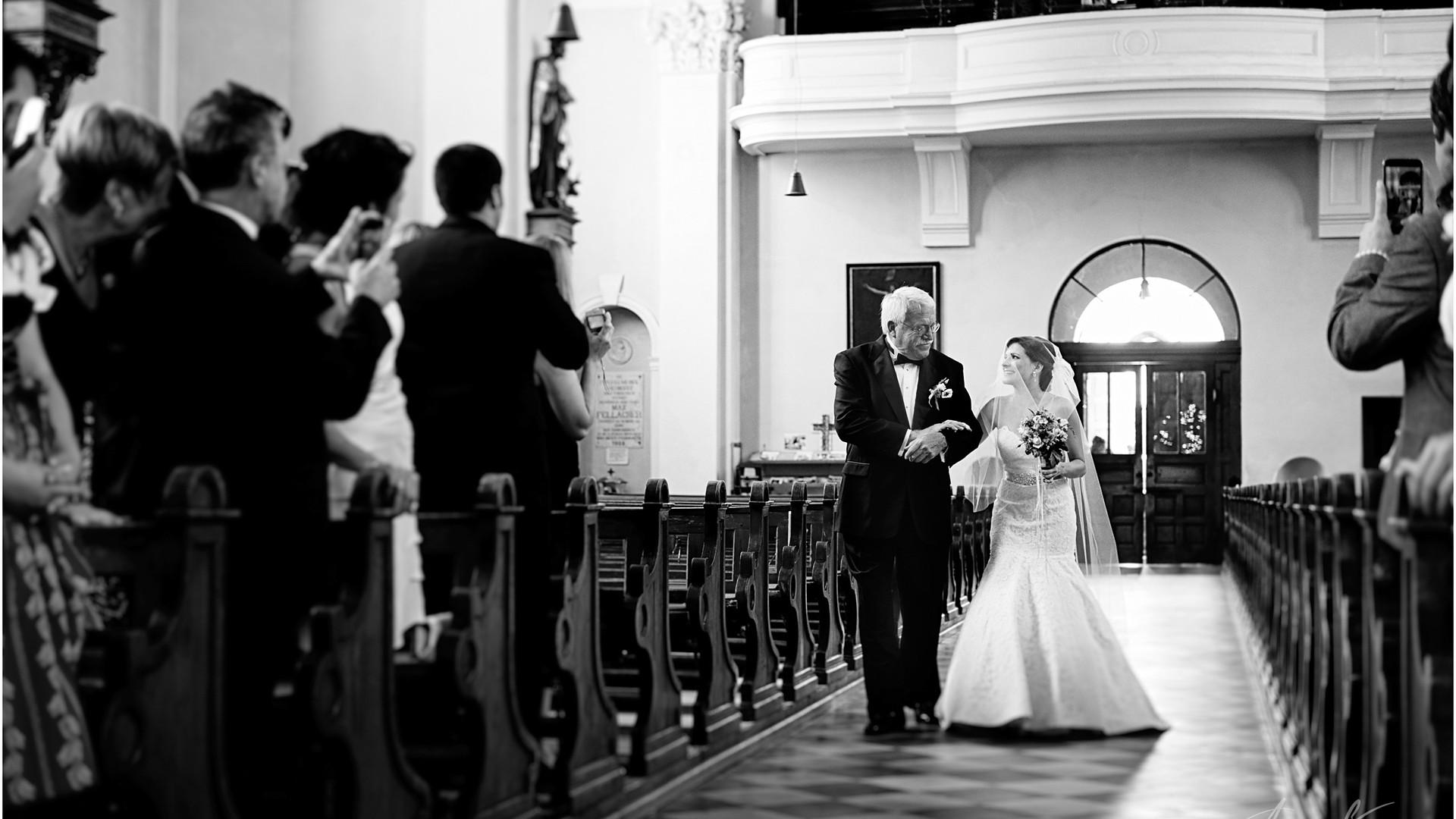 München Fotograf Hochzeit