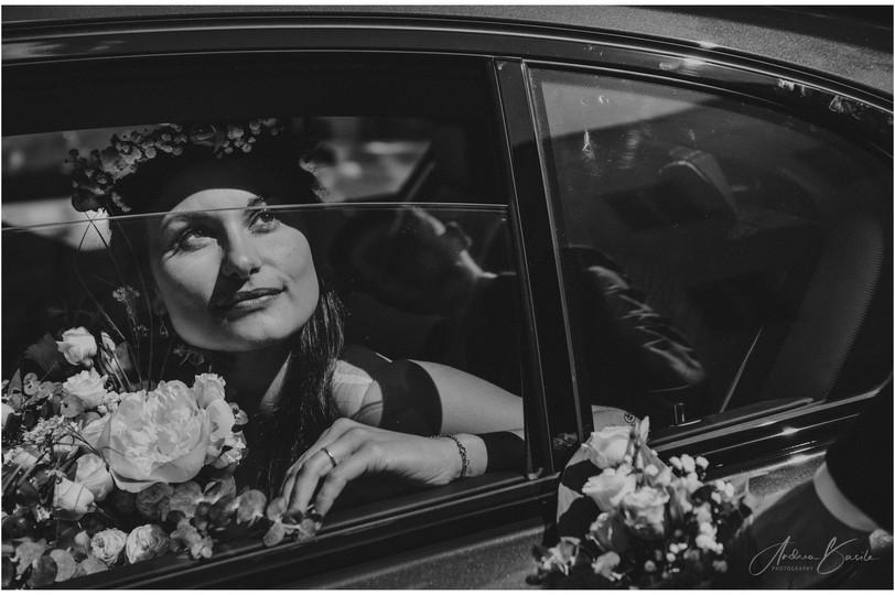 Hochzeitsfotograf Moosburg