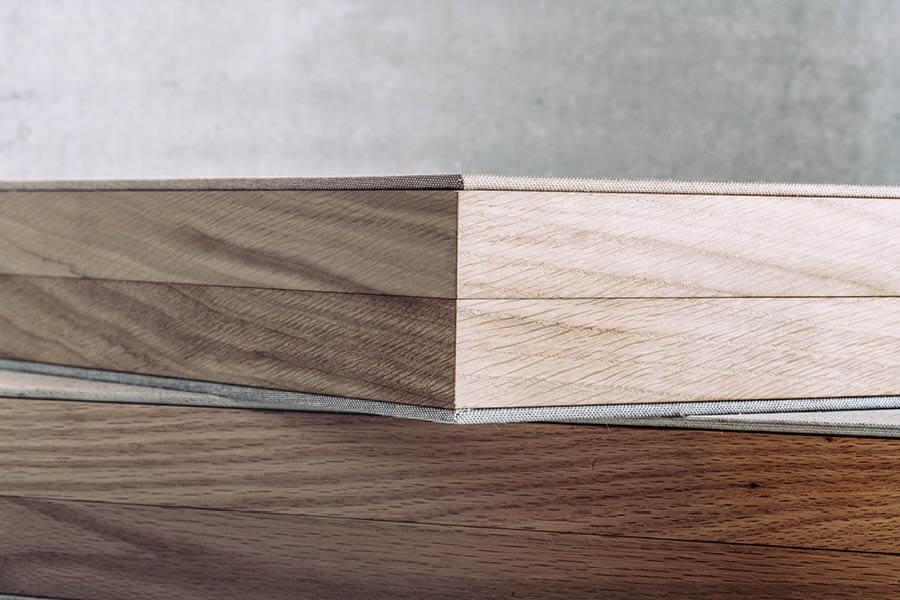 unique-carousel-113-1 wood
